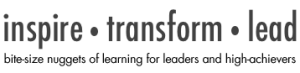 inspire-transform-lead-above-larry-broughton-yoogozi-inspiration-motivation-leadership