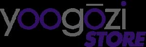 yoogozistore-1-350w